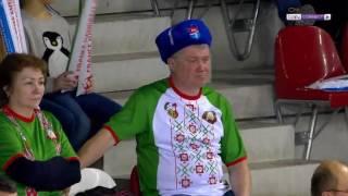 Croatia Belarus Handball WC 2017 Хорватия Беларусь Гандбол ЧМ