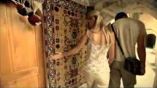 Touristic video about Azerbaijan(Touristic video about Azerbaijan., 2011-04-08T21:54:35.000Z)