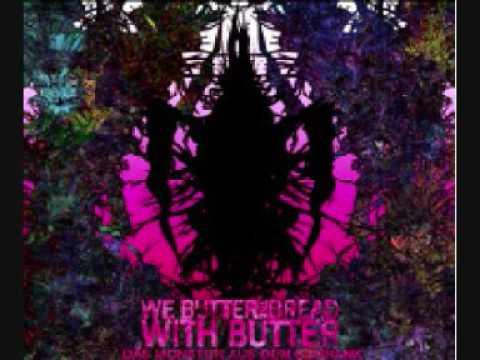 05 WBTBWB - Terminator Und Popeye mp3