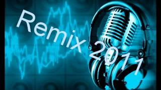 Q-Bass & Monica - Nie dotykaj mnie (DeepInSide Remix)
