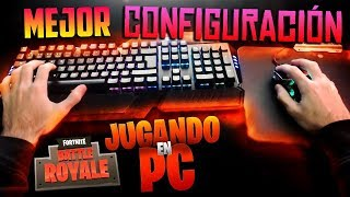 pc gamer colombia
