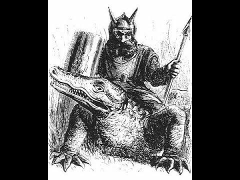 Demon Days: Duke