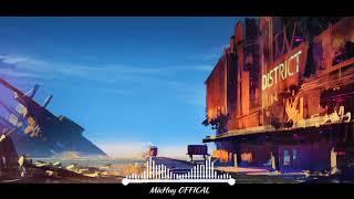 Intro Rework (Original Remix) | TRÀO LƯU RASENGAN - HOT TIKTOK - TIKTOK MUSIC