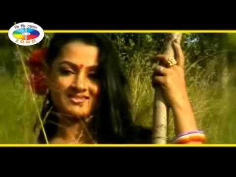 Konna Re   Sohag   Bangla Band Song   CD ZONE360p