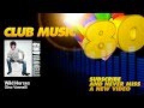 Gino Vannelli - Wild Horses - ClubMusic80s