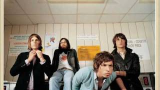 Kings Of Leon- Sex On Fire
