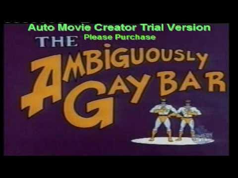 gay inyerracial big cok tube