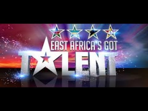 'East Africa's Got Talent ' is expected to hit television screens