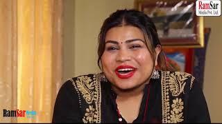 Jire Khursani,  मेलम्चीको पानी वितरण, Best Comedy Episode, जिरे खुर्सानी