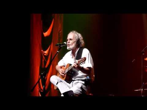 Renato Teixeira (2/2012) 3