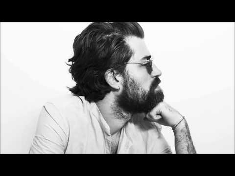 J. Bernardt - The Question (Audio only)