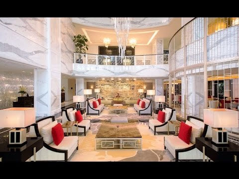 Swiss-Belhotel Yogyakarta (Profile And Gallery). The Most Comfortable Hotel in Yogyakarta.