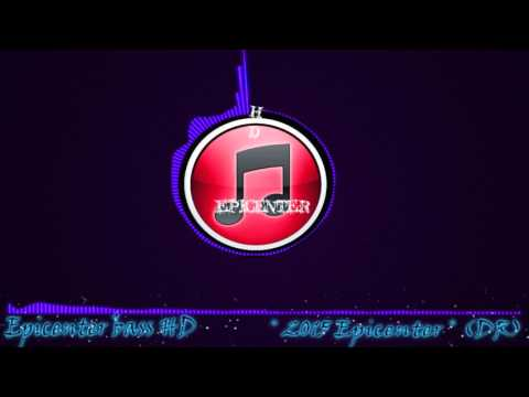 David Guetta   Bad Remix Bass Epicenter Video HD