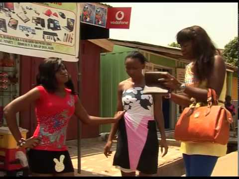 nouveau theatre congolais 2016 basi ya nguya film nigerian 2016 en lingala youtube. Black Bedroom Furniture Sets. Home Design Ideas