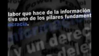Periodismo Argentino.avi
