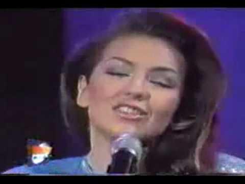 Thalia Es Tu Amor Excelente Audio