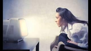 Учёные узнали, чем опасен «запойный» просмотр сериалов