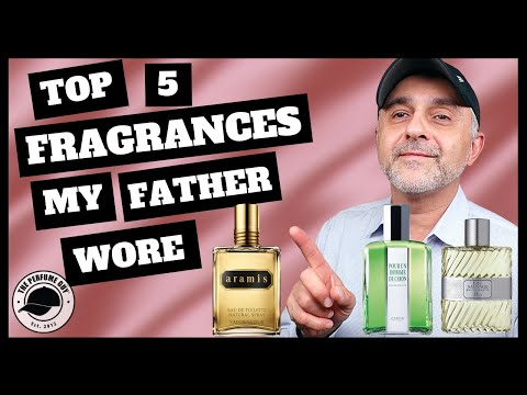 10 LONGEST LASTING DESIGNER FRAGRANCES IN MY COLLECTION | 12+ HOURS LONGEVITY from YouTube · Duration:  17 minutes 44 seconds