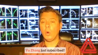 📈 : Forex Trading For Beginners - Live FX Stream by Forex.Today