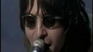 Download Oasis - Go Let It Out (Live Jools Holland) MP3 song and Music Video