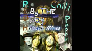 Red Hot Chili Peppers - By The Way Rough Mixes (Complete)