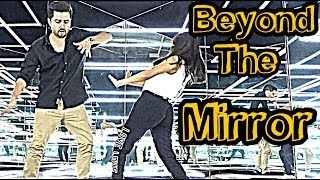 Beyond the Mirrors w/ Alexa| REALITYCHANGERS