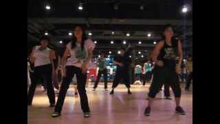 Oo Lala | London Paris New York | Choreography by Master Satya