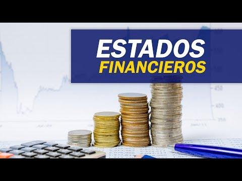 trucos-para-leer-estados-financieros-/-tips-de-contabilidad-/-contabilidad-y-finanzas-online