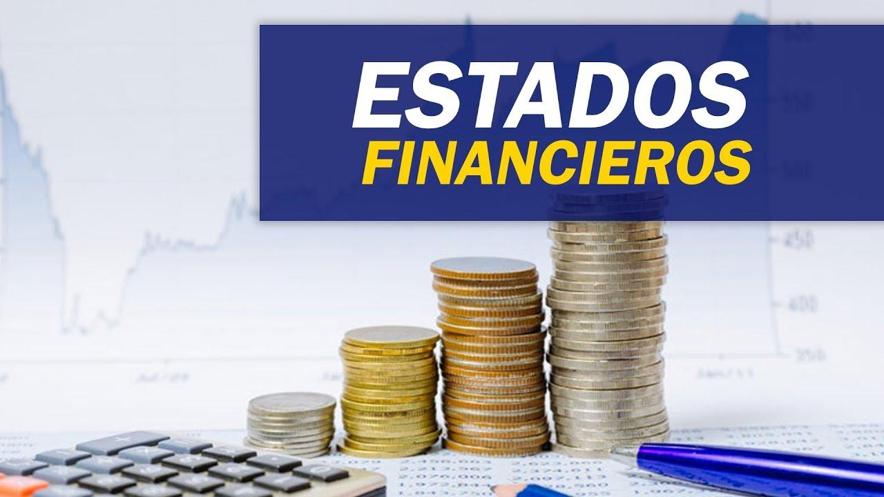 Trucos para Leer Estados Financieros / Tips de