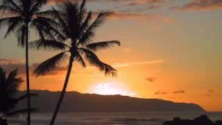 Marty Robbins  'My Isle Of Golden Dreams' & ' Hula Hands.'