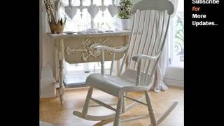 Rocking Chairs: Kitchen,Home,Patio, Lawn & Garden Outdoor Rocking Chairs