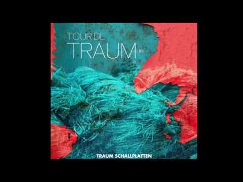 Riamiwo - Transferfrequenz (Tour de Traum XII / Traum Schallplatten) snippet