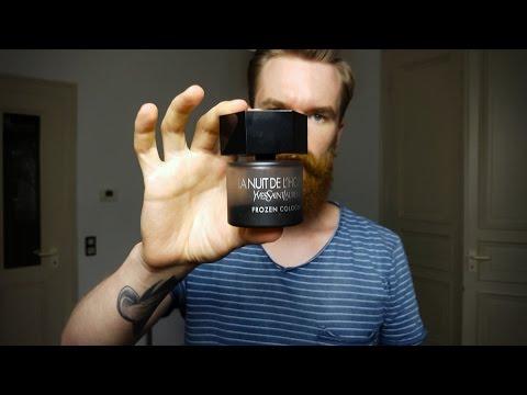 Parfum-Tipps für Männer   Meine Lieblings-Parfums   Kai vloggt