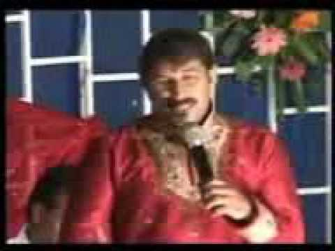 NIMIYA KE DAAR   Maiya    Bhojpuri Geet By Manoj Tiwari   Wapsow Com H263