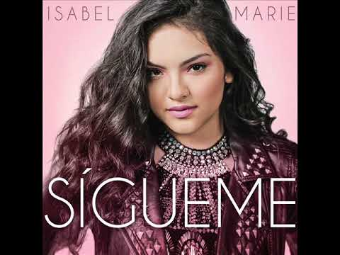 Isabel Marie   Enamorados