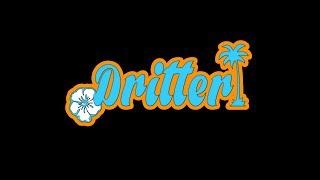 Dritter - A long Way Down | Probe 29.10.2017