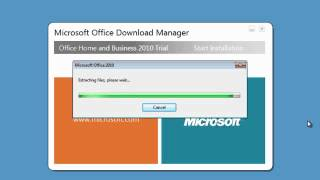 microsoft office word 2007 simple install 640 x 360
