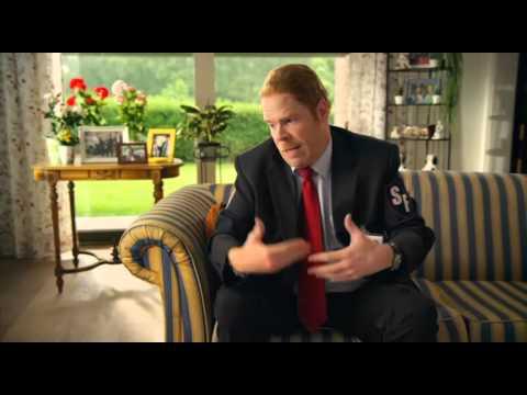 Jani geeft van jetje in 'Zo Man Zo Vrouw'   Tegen De Sterren Op   VTM from YouTube · Duration:  2 minutes 5 seconds