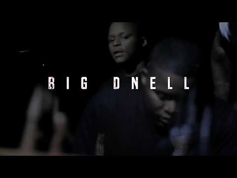 Big Dnell – Freestyle Pt. 1 (Shot By Dexta Dave)