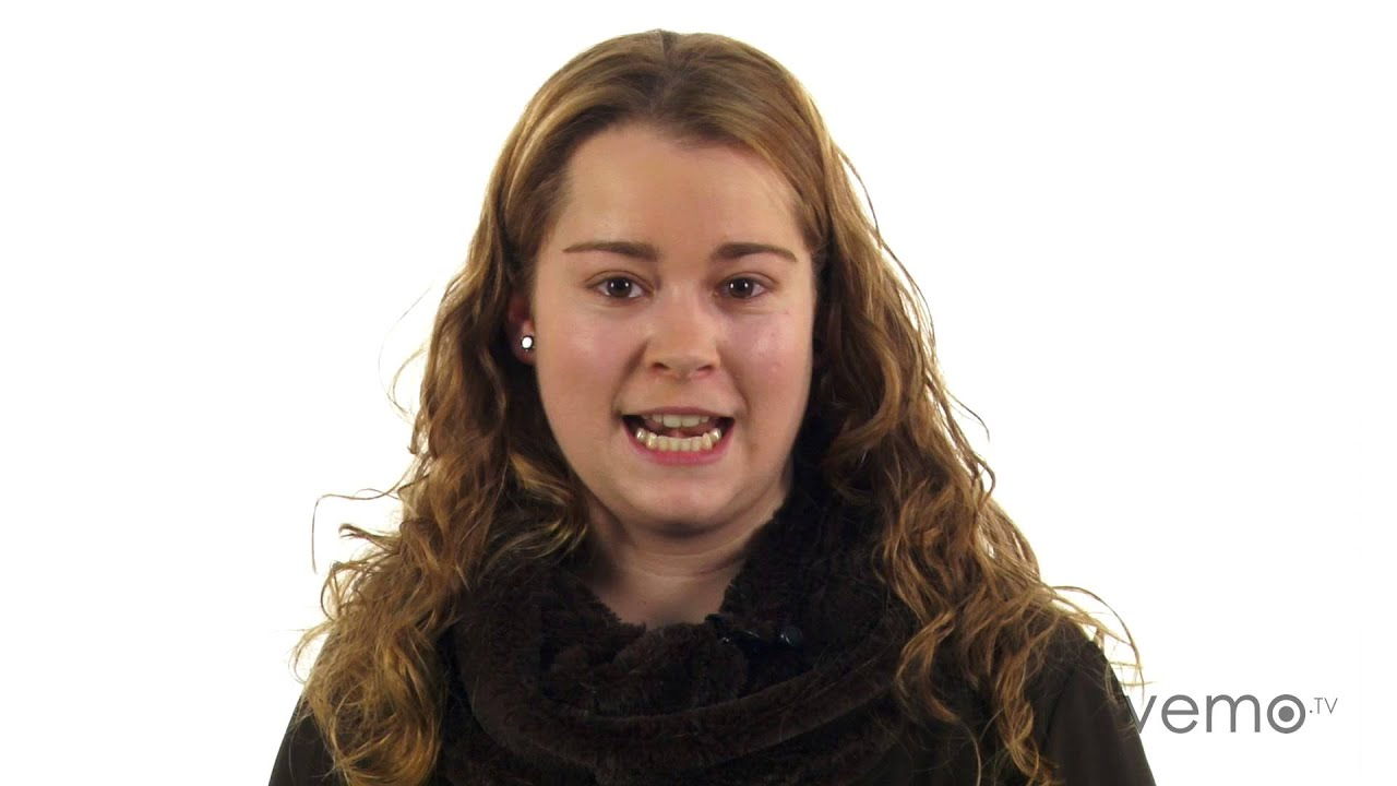 Jéssica Pereira: Auxiliar Administrativa   Video CV - YouTube