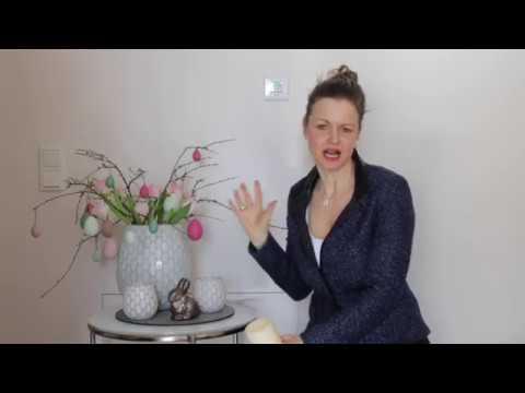 partylite 2017 3 einfache deko tipps ostern youtube. Black Bedroom Furniture Sets. Home Design Ideas