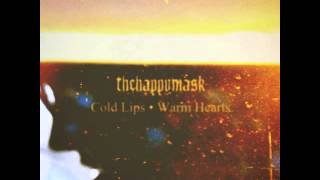 Thehappymask - Cold Lips (2014)