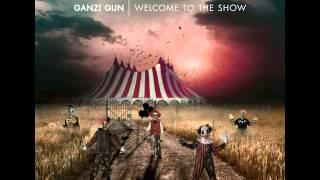 Ganzi Gun - Siren
