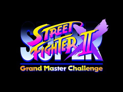 STREET FIGHTER 30th Anniversary Collection International for PC