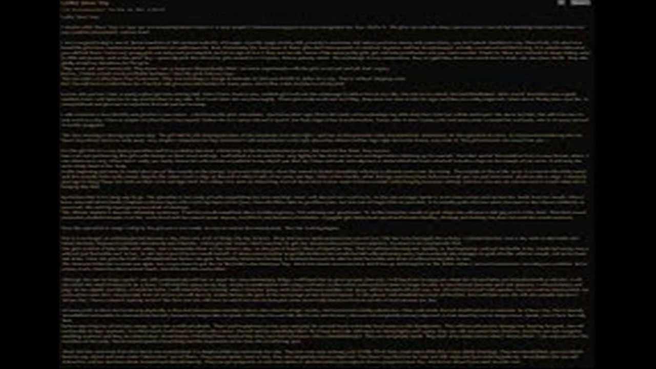 how to delete deep web