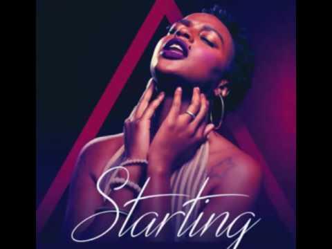 LIL STAR - Maluca ft DJ Samuka (audio)