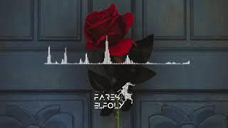 (هدد) نغمة-عمرو دياب