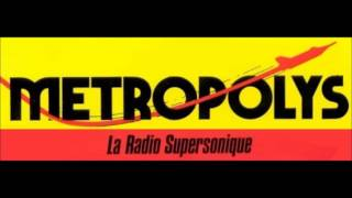 www.fmdab.eu/eu-france-fm-paris-station-metropolys-paris
