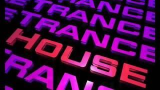 HOUSE MUSIC - DJ DJONKI-mix