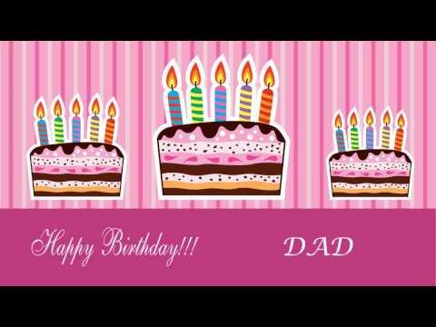 Linval Cooper Happy Birthday